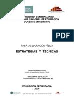 s Educacion Fisica 1