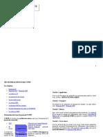Partie 1-Theorie Des Reseaux Informayiques