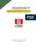 Anteproyecto Tesis de Grado QoS 24 de Abril Correccion