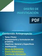 diseodelanteproyecto-121024235242-phpapp01