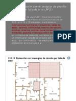 bt35b.pdf