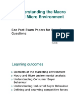 Marketing Principles 0310 1