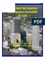 Winston-Salem Police Department Special Operations Divison:SWAT 8-11-14.PDF.crdownload