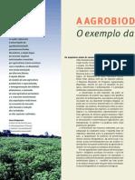 Etnobiologia Mandioca(1)