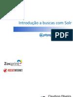 solrseason-131105202336-phpapp02