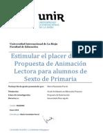 Fernandez Porcel