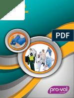 Pro-Val_Catalogue.pdf