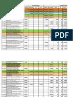 Pip Menfp 2013-2014 (Remanie)