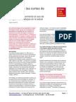 DPA Hoja Informativa Alejarse de Las Cortes de Drogas Agostode2014