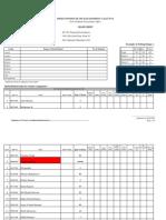 Financial Econometrics_GS (1)
