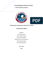 GPC-2013-07-G04-RRHH-Aplicativo