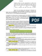 Polaridade PDF