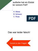 Quiz_Eisbaer_Ergebnis