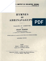 Lilian Silburn - Hymnes de Abhinavagupta, traduits et commentés (1970).pdf