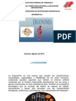 PRESENTACION DE INFORMATICA.ppt