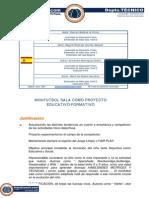 628 Nuevas Tendencias Metodologicas Print