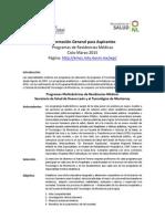 informacion_aspirantes_2015.pdf