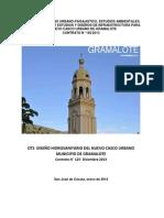 001 Informe Dts Para Eot_formato