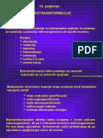 11-Biotransformacije pp-osnove