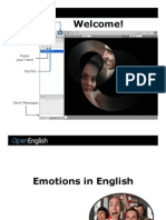 0449_Emotions in English
