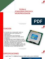 TEORIA 6.pdf