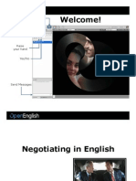 0648_Negotiating in English