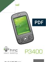 Gene_HTC_English_Manual