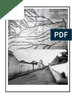 BARINAS. CASCO HISTORICO.pdf