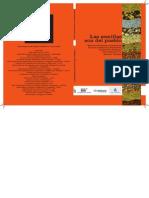 LAS SEMILLAS SON DEL PUEBLO - BASE - PORTALGUARANI.pdf