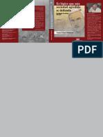 ES LOGICO - VOLUMEN II - TOMAS PALAU - BASE - PORTALGUARANI.pdf