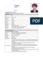 Marlon Barbosa Valenzuela Resume (1)
