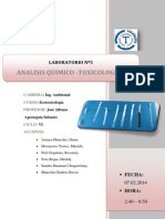 informe_4_analisis_quimico_toxico[1]