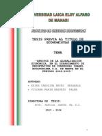T-ULEAM-07-0005