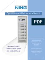 T-III__25_KVA_120VDC_Inverter_System_028-0009-006_RevC_0f6