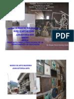 DEFENSA 2 [HISTORIA DEL ARTE ].pdf