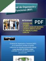expo MOF