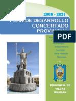 PDC VILCAS-aprobado