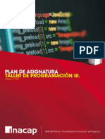 TI1209_PlanAsignatura