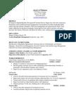 javed roberts hm resume2