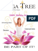 Media Kit 09_Layout 1