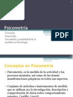 Psicometría Unidad-I (1)