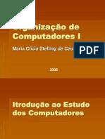 OC-Icap1