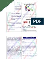 Folder Workshop FIEP_UFPB Definitivo (1)