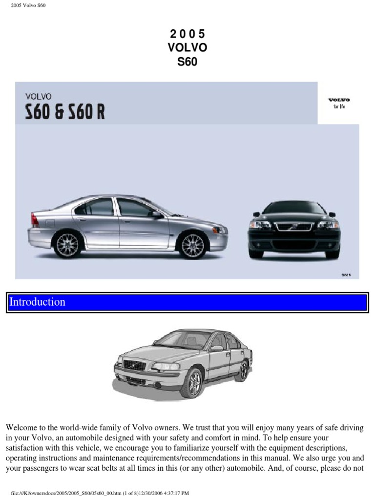 Chevrolet Cruze Repair Manual: Steering Wheel Inflatable Restraint Module Replacement