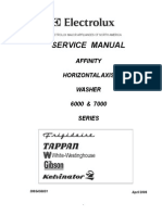 778_5995456851_Affinity_washer.pdf
