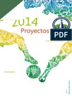 Proyectos_BenavidesAlsuber_2bim