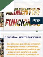 Ali Mentos Funciona Is