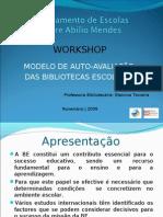 Workshop_3ªsessão
