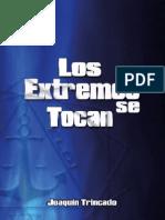 LosExtremossetocan