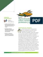 Alimentos y Componentes.pdf Unidad 1